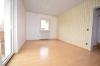 **Vermietet** DIETZ: 3,5 Zimmer 85 m² - GÜNSTIG, GROSS und GUT Riesiger Südbalkon -Tageslichtbad mit großer Dusche - 2 Fam. - Essbereich m. Balkonzugang