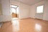 **Vermietet** DIETZ: 3,5 Zimmer 85 m² - GÜNSTIG, GROSS und GUT Riesiger Südbalkon -Tageslichtbad mit großer Dusche - 2 Fam. - Weitere Ansicht Essbereich