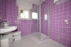 **Vermietet** DIETZ: 3,5 Zimmer 85 m² - GÜNSTIG, GROSS und GUT Riesiger Südbalkon -Tageslichtbad mit großer Dusche - 2 Fam. - Tageslichtbad - große Dusche!