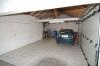**Vermietet** DIETZ: 3,5 Zimmer 85 m² - GÜNSTIG, GROSS und GUT Riesiger Südbalkon -Tageslichtbad mit großer Dusche - 2 Fam. - 1 Garagenstellplatz