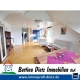 **VERMIETET**DIETZ: Stilvolle Maisonette-Wohnung direkt in Eppertshausen mit Einbauküche, 2 Bädern, Balkon, Stellplatz uvm.!! - Ihre neue Wohnung