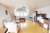 **VERMIETET**DIETZ: Stilvolle Maisonette-Wohnung direkt in Eppertshausen mit Einbauküche, 2 Bädern, Balkon, Stellplatz uvm.!! - Weitere Ansicht