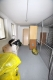 **VERMIETET**DIETZ: Stilvolle Maisonette-Wohnung direkt in Eppertshausen mit Einbauküche, 2 Bädern, Balkon, Stellplatz uvm.!! - Keller