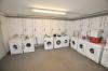 **VERMIETET**DIETZ: Stilvolle Maisonette-Wohnung direkt in Eppertshausen mit Einbauküche, 2 Bädern, Balkon, Stellplatz uvm.!! - gemeinschaftliche Waschküche