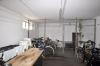 **VERMIETET**DIETZ: Stilvolle Maisonette-Wohnung direkt in Eppertshausen mit Einbauküche, 2 Bädern, Balkon, Stellplatz uvm.!! - gemeinschaftlicher Fahrradraum