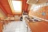**VERMIETET**DIETZ: Möblierte, helle 1 Zimmerwohnung mit Einbauküche, Tageslichtbad und vielem mehr! Gleich anschauen! - Einbauküche inklusive