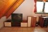 **VERMIETET**DIETZ: Möblierte, helle 1 Zimmerwohnung mit Einbauküche, Tageslichtbad und vielem mehr! Gleich anschauen! - TV inklusive