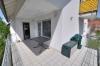 **VERMIETET**DIETZ: Im Neubaugebiet - Sonnige großzügige 3 Zimmer Wohnung mit SONNIGEM Eck-Balkon, Einbauküche und Stellplatz! Im 4 FH - Sonniger Eck-Balkon