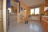 **VERMIETET** DIETZ: Günstige 3 Zimmerwohnung in herrlicher Feldrandlage mit überdachtem Balkon - Badewanne - Einbauküche - Essbereich mit Zugang Küche