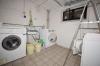 **VERMIETET** DIETZ: Günstige 3 Zimmerwohnung in herrlicher Feldrandlage mit überdachtem Balkon - Badewanne - Einbauküche - Gemeinsame Waschküche