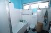 **VERMIETET** DIETZ: Nette Erdgeschosswohnung im 2 FH mit Garten und Terrasse !!! - Tageslichtbad m. Dusche UND Wanne