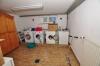 **VERMIETET**DIETZ: Großzügige 3,5 Zi. Wohnung im 3 Familienhaus mit Garage, großen Balkon, Gäste-WC, EBK (VHS), TGL-Bad uvm. - Gemeinschaftliche Waschküche