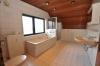 **VERMIETET** DIETZ: Großzügige 3 Zi. Wohnung im gepflegten 3 Familienhaus mit Einbauküche, Tageslichtbad und Klima! - Tageslichtbadezimmer