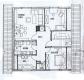 **VERMIETET** DIETZ: Großzügige 3 Zi. Wohnung im gepflegten 3 Familienhaus mit Einbauküche, Tageslichtbad und Klima! - Grundriss