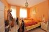 **VERMIETET** DIETZ: Moderne 2 Zimmerwohnung mit Balkon und Tageslichtbad - Schlafzimmer!