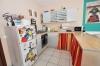 **VERMIETET** DIETZ: Moderne 2 Zimmerwohnung mit Balkon und Tageslichtbad - Einbauküche gegen Abstand