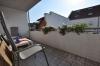 **VERMIETET** DIETZ: Moderne 2 Zimmerwohnung mit Balkon und Tageslichtbad - Sonniger Balkon