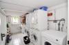 **VERMIETET** DIETZ: Moderne 2 Zimmerwohnung mit Balkon und Tageslichtbad - Gemeinschaftliche Waschküche