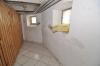 **VERMIETET** DIETZ: Moderne 2 Zimmerwohnung mit Balkon und Tageslichtbad - Eigener Kellerraum