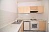 **VERMIETET** DIETZ: 2 Zi. Maisonette in zentraler Lage mit Tiefgaragen- stellplatz, Keller, Einbauküche! - Küche (Einbauküche inklusive)