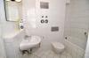 **VERMIETET** DIETZ: 2 Zi. Maisonette in zentraler Lage mit Tiefgaragen- stellplatz, Keller, Einbauküche! - Badezimmer
