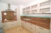 DIETZ: Fast wie im eigenen Haus! 7 Zimmer auf 127 m² Wohnfläche. **Eigener Garten** 1/2 Provision - Inklusive neuwertiger EBK