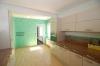 DIETZ: Fast wie im eigenen Haus! 7 Zimmer auf 127 m² Wohnfläche. **Eigener Garten** 1/2 Provision - Gemütlicher Essbereich