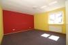 DIETZ: Fast wie im eigenen Haus! 7 Zimmer auf 127 m² Wohnfläche. **Eigener Garten** 1/2 Provision - Schlafzimmer 1