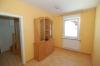 DIETZ: Fast wie im eigenen Haus! 7 Zimmer auf 127 m² Wohnfläche. **Eigener Garten** 1/2 Provision - Schlafzimmer 2