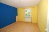 DIETZ: Fast wie im eigenen Haus! 7 Zimmer auf 127 m² Wohnfläche. **Eigener Garten** 1/2 Provision - Schlafzimmer 3