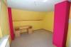 DIETZ: Fast wie im eigenen Haus! 7 Zimmer auf 127 m² Wohnfläche. **Eigener Garten** 1/2 Provision - Schlafzimmer 5