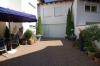 DIETZ: Fast wie im eigenen Haus! 7 Zimmer auf 127 m² Wohnfläche. **Eigener Garten** 1/2 Provision - PKW-Platz in Garage od. im Hof