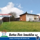 **VERMIETET**DIETZ: 200 m² Verkaufs-, Produktions- und Bürofläche in guter Lage direkt in Schaafheim - Außenansicht