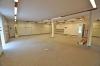 **VERMIETET**DIETZ: 200 m² Verkaufs-, Produktions- und Bürofläche in guter Lage direkt in Schaafheim - Produktions-, Verkaufs- oder Praxisfläche