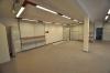 **VERMIETET**DIETZ: 200 m² Verkaufs-, Produktions- und Bürofläche in guter Lage direkt in Schaafheim - Weitere Ansicht