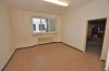 **VERMIETET**DIETZ: 200 m² Verkaufs-, Produktions- und Bürofläche in guter Lage direkt in Schaafheim - Büroraum 1 von 3