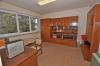 **VERMIETET**DIETZ: 200 m² Verkaufs-, Produktions- und Bürofläche in guter Lage direkt in Schaafheim - Büroraum 2 von 3