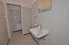 **VERMIETET**DIETZ: 200 m² Verkaufs-, Produktions- und Bürofläche in guter Lage direkt in Schaafheim - WC 2 von 2