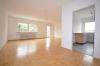 **VERMIETET** DIETZ: Renovierte 2 Zimmerwohnung mit Balkon, opt. Garage - WÄRMEGEDÄMMTES Mehrfamilienhaus! - Wohn- und Essbereich