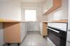 **VERMIETET** DIETZ: Renovierte 2 Zimmerwohnung mit Balkon, opt. Garage - WÄRMEGEDÄMMTES Mehrfamilienhaus! - Küche, Einbauküche inkl.