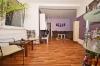 **VERMIETET**DIETZ: 4 Zimmer Erdgeschosswohnung mit 2 Bäder für die Familie! - Wohnzimmer