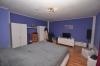 **VERMIETET**DIETZ: 4 Zimmer Erdgeschosswohnung mit 2 Bäder für die Familie! - Schlafzimmer 2 von 3