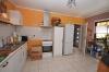 **VERMIETET**DIETZ: 4 Zimmer Erdgeschosswohnung mit 2 Bäder für die Familie! - Küche