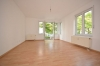 **VERMIETET**DIETZ: Attraktive 2 Zimmer Garten/Terrassenwohnung - Balkon - inkl. neuer EBK mit Spülmaschine - Badewanne - Wohnzimmer mit Westbalkon