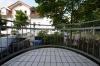**VERMIETET**DIETZ: Attraktive 2 Zimmer Garten/Terrassenwohnung - Balkon - inkl. neuer EBK mit Spülmaschine - Badewanne - WEST-Balkon