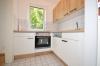 **VERMIETET**DIETZ: Attraktive 2 Zimmer Garten/Terrassenwohnung - Balkon - inkl. neuer EBK mit Spülmaschine - Badewanne - Einbauküche inklusive