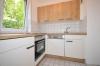 **VERMIETET**DIETZ: Attraktive 2 Zimmer Garten/Terrassenwohnung - Balkon - inkl. neuer EBK mit Spülmaschine - Badewanne - mit Spülmaschine