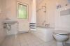 **VERMIETET**DIETZ: Attraktive 2 Zimmer Garten/Terrassenwohnung - Balkon - inkl. neuer EBK mit Spülmaschine - Badewanne - Tageslichtbad mit Wanne