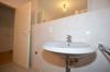 **VERMIETET**DIETZ: Attraktive 2 Zimmer Garten/Terrassenwohnung - Balkon - inkl. neuer EBK mit Spülmaschine - Badewanne - Weitere Ansicht