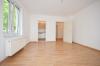 **VERMIETET**DIETZ: Attraktive 2 Zimmer Garten/Terrassenwohnung - Balkon - inkl. neuer EBK mit Spülmaschine - Badewanne - Heller Wohnbereich